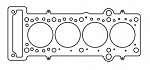 77.5mm Cometic Head gasket for our 77.5mm Mahle Motorsports pistons
