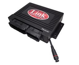 Link Standalone ECU GX4 for Mini Cooper S R50-53
