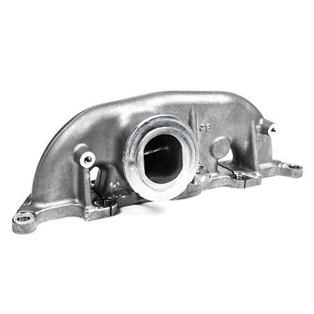 1.4 MultiAir® Turbo V-Band Exhaust Manifold