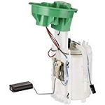 R52/R53 fuel pump assembly w/seal